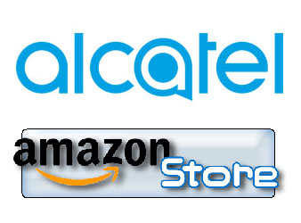 Alcater Store su Amazon