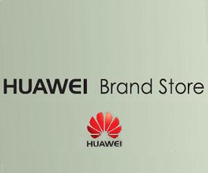 Huwei Store