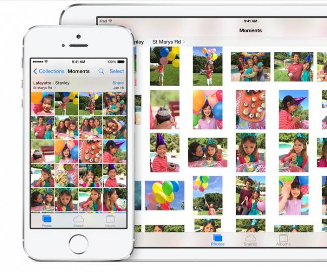 Wwdc2014 Apple Annuncia Ios8 E Os X Yosemite: Apple Presenta OS X Yosemite E IOs8 Dando L'addio A IPhone