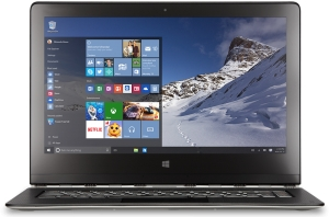 Windows 10, come installarlo subito e gratis