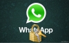 Whatsapp introduce la crittografia end to end
