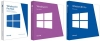 Windows 8.1 disponibile