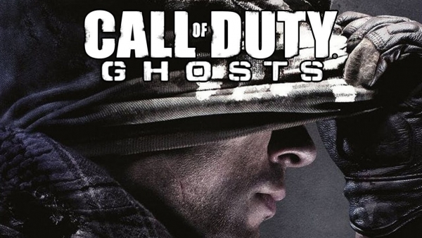Call of Duty: Ghosts,il primo trailer