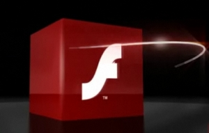 Cancellare la cache di Adobe flash player