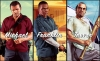 Gta V Debutta sulle console next-gen Playstation 4 e Xbox One