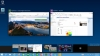 Microsoft svela quale Windows 10 possiamo installare