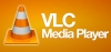 VLC pronto per Windows 10