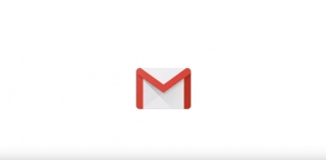 App Gmail per Android