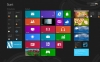 Microsoft dice addio a Windows 8