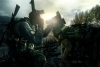 Call of Duty: Ghosts, nuovo trailer