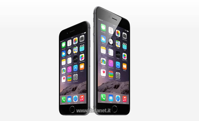 iPhone 6 inviolabile secondo l'FBI