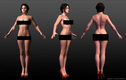 giochi erotici virtuali social network gratis per single