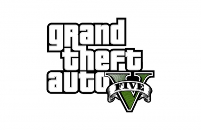 GTA 5 di Rockstar Games gratis per PC