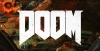 Doom su Xbox One, PS4 e PC dal 13 Maggio