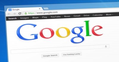 Come recuperare le password salvate su Google Chrome