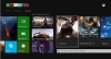 Xbox One: come funziona la dashboard