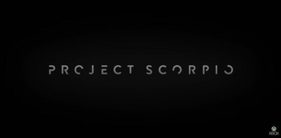 Xbox Project Scorpio specifiche tecniche ufficiali