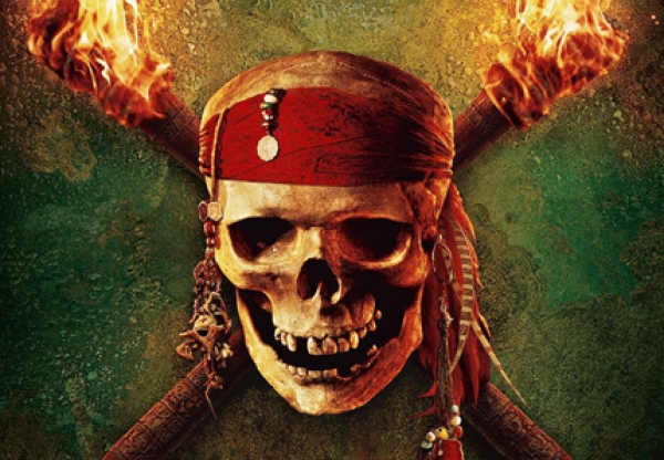 "The Pirate Bay piattaforma pirata ""legale"" di Antigua"
