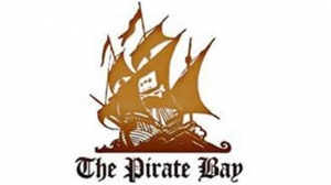 La corte Europea respinge ricorso di Pirate bay