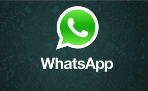 Whatsapp Backup e Ripristino