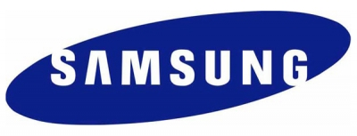 Samsung Stop vendite notebook in Europa