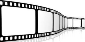 Come guardare un film online  gratis