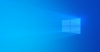 Windows 10 Schermata Sistema