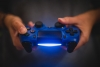 Playstation 5: trapelano le prime specifiche tecniche