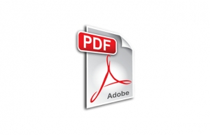 Come convertire un documento in PDF