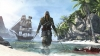 Assassin's Creed IV: Black Flag primi dettagli