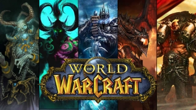 World of Warcraft in crisi?