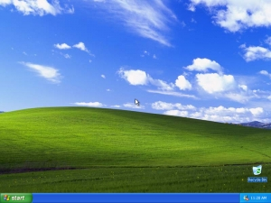 Windows Xp fine di un era