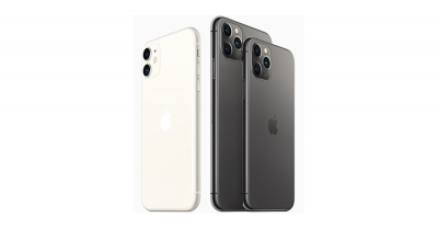 iPhone 11: Come fare reset