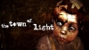 The Town of Light  arriva su PS4