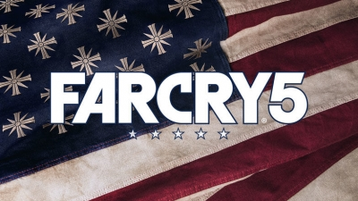 Far Cry 5: Come giocare su PC