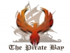 The Pirate Bay risorge dalle sue ceneri