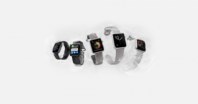 Apple Watch 2 caratteristiche