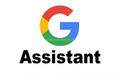 Google Assistant ( Assistente Vocale Android ) disponibile