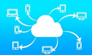 Come creare un Cloud Storage