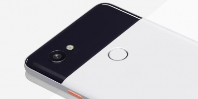 Google Pixel 2 XL specifiche tecniche
