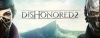 Dishonored 2 per PC, PS4 e  XBOX One