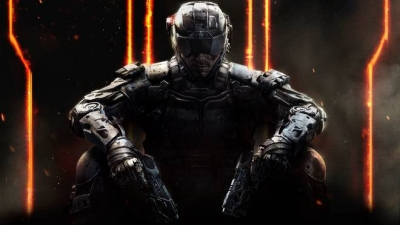 Call Of Duty: Black Ops III. La guerra secondo Activision