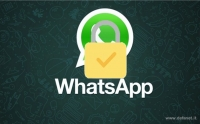 Whatsapp crittografia end to end