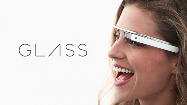 I Google Glass preoccupano i Garanti della privacy
