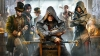 Ubisoft svela Assassin's Creed Syndicate