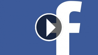 Come disattivare l'autoplay dei video di facebook