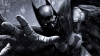 Warner Bros Annuncia Batman Arkham Origins