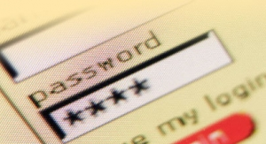 "La password più usata su internet è ""Password"""