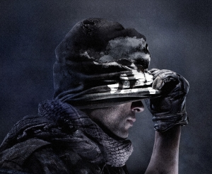 Call of Duty: Ghosts,nuovo motore per console next-gen