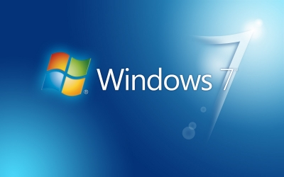 Windows 7 Si bloccano i download di file di grande dimensione